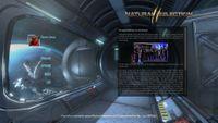 Video Game: Natural Selection 2