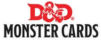 Series: Monster Cards (D&D 5th edition)