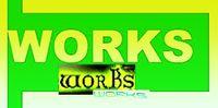 Series: Works