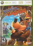 Video Game: Banjo-Kazooie: Nuts & Bolts