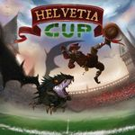 Board Game: Helvetia Cup