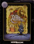 Video Game: The Dark Crystal