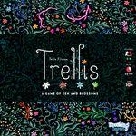 Board Game: Trellis