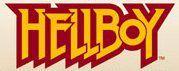 RPG: Hellboy Sourcebook and Roleplaying Game