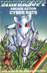 Video Game: Cyber Rats