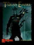 RPG Item: The Taskan Empire