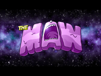 Video Game: The Maw